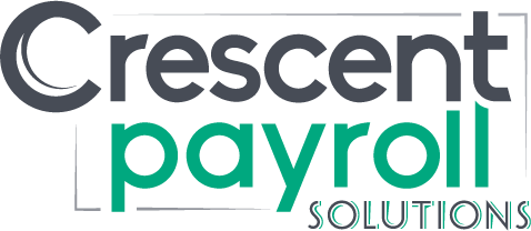 Crescent Payroll Solutions